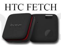 HTC Fetch: Bluetooth-Piepser für den Schlüsselbund
