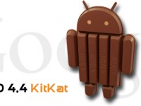 "[Update] Nach Jelly Bean: Android 4.4 trägt den Beinamen ""KitKat"""
