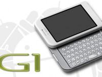 Vor 5 Jahren: Das T-Mobile G1 wird das erste Android-Smartphone