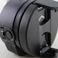 Sony SmartShot DSC-QX10