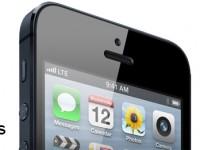 Kyocera arbeitet an Smartphone mit Saphirglas