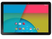 Nexus 10 Render