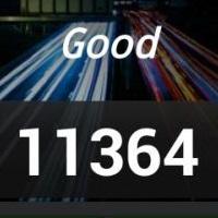 131206_8_18_mini
