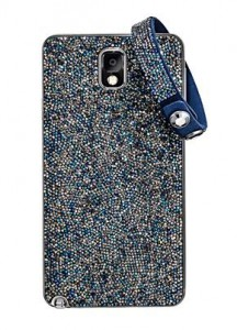 Samsung Galaxy Note 3 Swarovski Edition