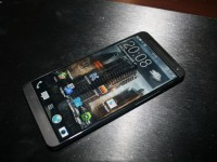HTC One 2 Leak 2
