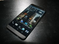 HTC One 2 Leak 1