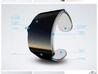 Meizu Mwatch Konzept