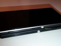 Sony Xperia G Leak