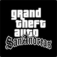 GTA San Andreas für Android