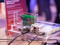 HTC One 2 Kamera-Modul