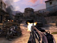 Call of Duty : Strike Team für Android
