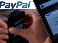 PayPal mobile stellt Peer to peer NFC App vor