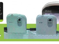 T-mobile mit neuem anDROID Handy, dem HTC Ruby!