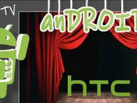 Große Ankündigung seitens HTC geplant