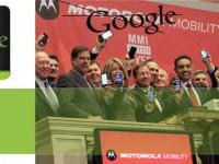 Google geht für 8,8 Milliarden Euro einkaufen