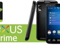 Bringt Samsung das dritte Nexus?