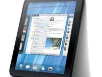 Pro & Contra zum HP TouchPad