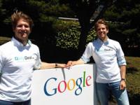 Guter Deal für Google?