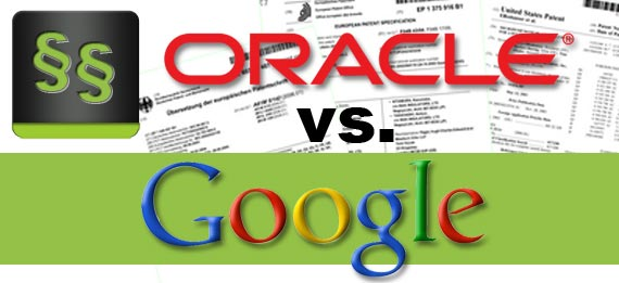 oracle google java