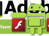 Adobe mit anDROID update für Flash Player & AIR