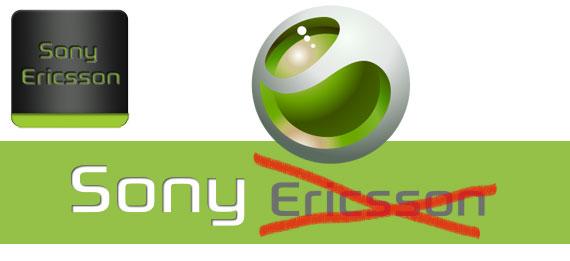 Sony trennt sich nun offiziell von Ericsson für 1,05 Milliarden Euro