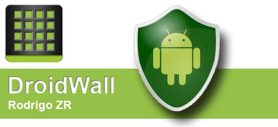Internet Ja Oder Nein Droidwall