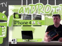 ***anDROID weekly*** Folge Nr.42-2011