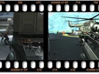 """[update] Modern Combat 3 """"Fallen Nation"""" ab 21/11/11 (19/12/11) für anDROID"""