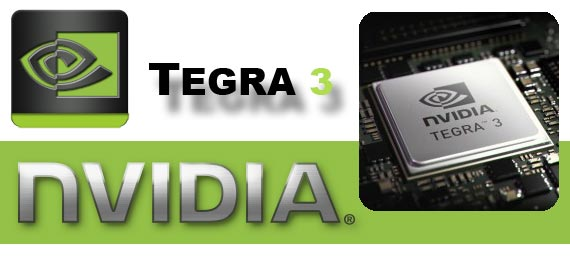 Tegra 3 Techdemo verfügbar, aber wo ist die Hardware?