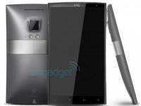 engadget erneut mit HTC Quadcore Smartphone