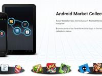 Google demnächst mit einem Samsung Galaxy NexusTab?