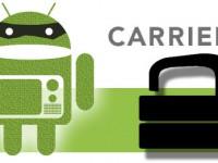 Electronic Frontier Foundation unterstützt Security-Hacker