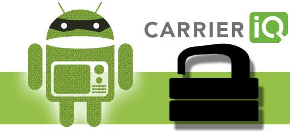 Carrier IQ bezieht Stellung zu den Vorwürfen