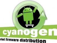 Neue Infos zu CyanogenMod 9