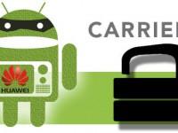 """""""US-Mobilfunkprovider wollen Carrier IQ draufhaben"""""""
