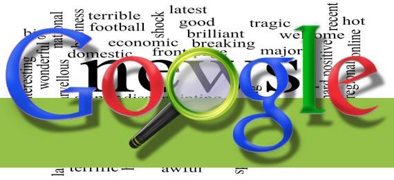Google Currents: Newsreader von Google jetzt auch in Deutschland