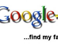 Gesichtserkennung jetzt auch bei Google+ aber mit Sicherheit