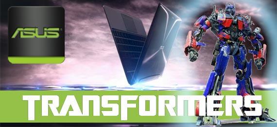 ASUS Transformer Prime verletzt keine Namensrechte