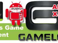 "Gameloft mit ""After X-Mas"" Aktion: Alle Games 79 Cent im anDROID Market!"