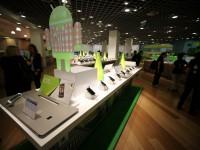 Ein Traum wird wahr: Erster anDROIDLAND Store eröffnet
