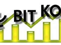 Bitkom: Smartphone Verkäufe sind rasant angestiegen
