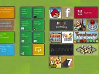 [CES 2012] Android Apps unter Windows 8 mit BlueStacks
