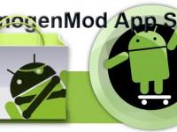 CyanogenMod: App Market für Rootet Apps?