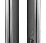 [CES 2012] Motorola hält am Tastatur-Slider fest mit dem DROID 4