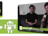 [Interview] Von iOS zu anDROID OS oder warum Marcel das iPhone nicht mehr mag!