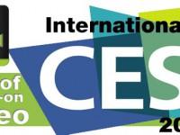 [CES 2012] Hands-on Videos von der CES im kleinen Überblick