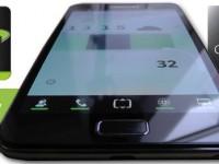 Hat das Galaxy Note nun doch Gorilla Glass?