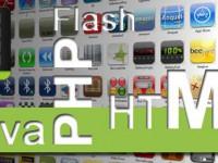 Android findet immer größeren Anklang bei Entwicklern
