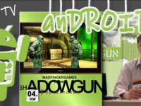 ***anDROID weekly*** Folge Nr.04-2012