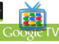 Sony liefert Update für eigene Google TV Produkte aus